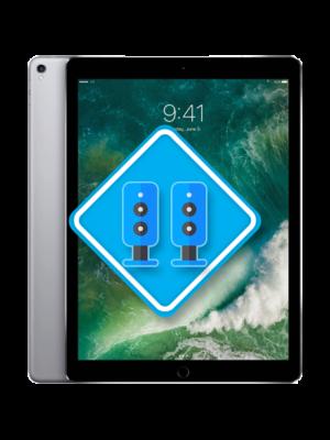 apple-ipad-pro-12-9-lautsprecher-speaker-reparatur-austausch