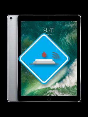 apple-ipad-pro-12-9-annaeherungssensor-reparatur-austausch