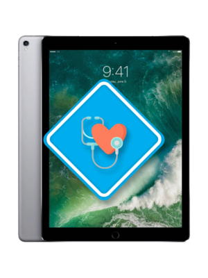apple-ipad-pro-12-9-diagnose-fehlerdiagnose
