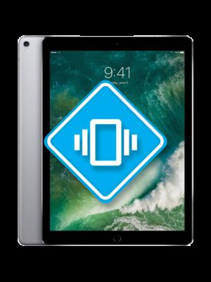 apple-ipad-pro-12-9-vibration-reparatur-austausch
