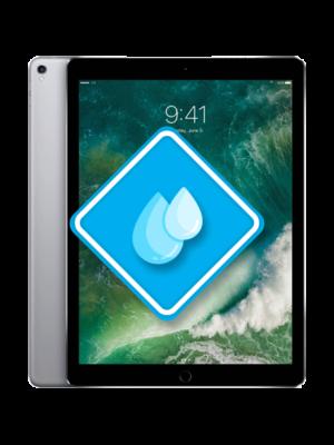 apple-ipad-pro-12-9-wasserschadenbehandlung-reparatur