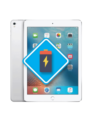apple-ipad-pro-9-7-akku-austausch-reparatur