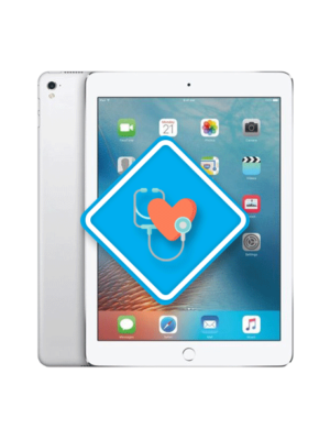 apple-ipad-pro-9-7-diagnose-fehlerdiagnose