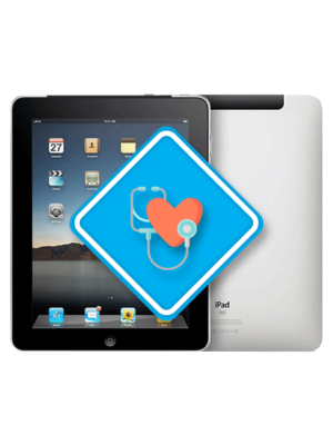 apple-ipad-diagnose-fehlerdiagnose