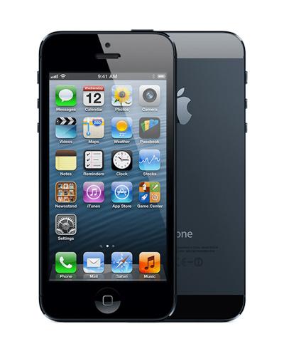 iphone-5-reparatur-hamburg