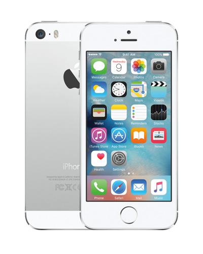 iphone-5s-reparatur-hamburg