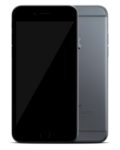 iphone-6-plus-reparatur-hamburg