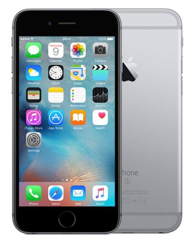 iphone-6s-plus-reparatur-hamburg