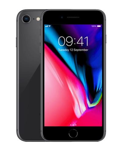 iphone-8-reparatur-hamburg