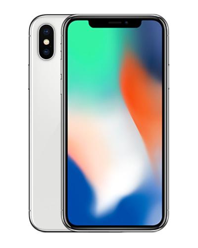 iphone-x-reparatur-hamburg