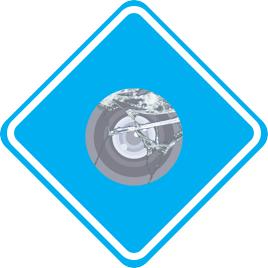 microsoft-surface-go-kameraglas-austausch-reparatur