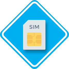 microsoft-surface-go-sim-kalaptopenleser-austausch-reparatur