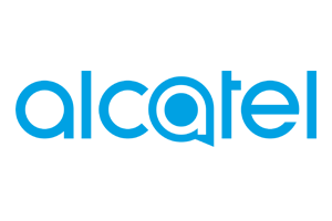 alcatel-display-reparatur