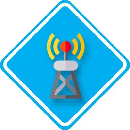 microsoft-surface-go-antenne-baseband-netz-reparatur