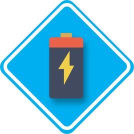 microsoft-surface-go-akku-batterie-austausch