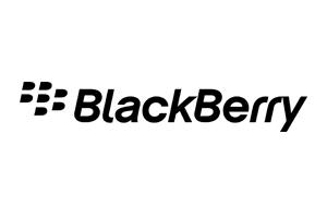 blackberry-display-reparatur