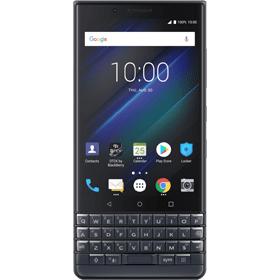 blackberry-reparatur