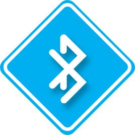 microsoft-surface-go-bluetooth-reparatur