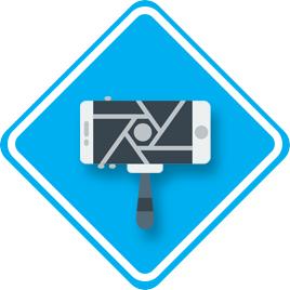 microsoft-surface-go-frontkamera-reparatur-austausch
