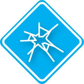 microsoft-surface-go-glas-reparatur-austausch