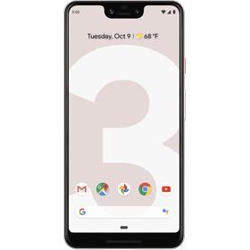 google-pixel-reparatur