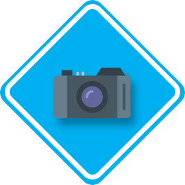 microsoft-surface-go-kamera-hauptkamera-reparatur-austausch