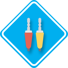 microsoft-surface-go-kopfhoererbuchse-reparatur-austausch