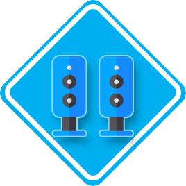 microsoft-surface-go-lautsprecher-speaker-reparatur-austausch