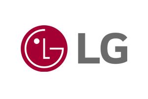 lg-display-reparatur