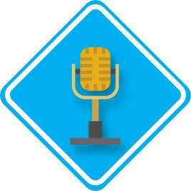 microsoft-surface-go-mikrofon-reparatur-austausch