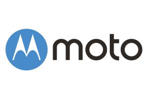 moto-display-reparatur