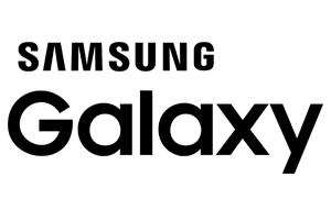 samsung-galaxy-display-reparatur