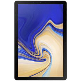 samsung-galaxy-tablet-reparatur