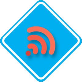 microsoft-surface-go-wlan-wifi-reparatur