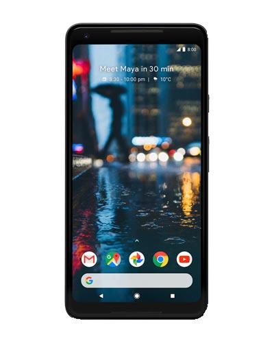 google-pixel-2-xl-reparatur-hamburg