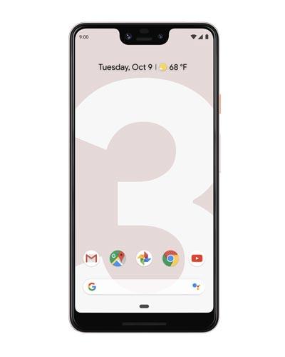 google-pixel-3-xl-reparatur-hamburg