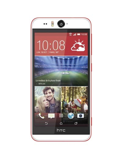 htc-desire-eye-reparatur-hamburg