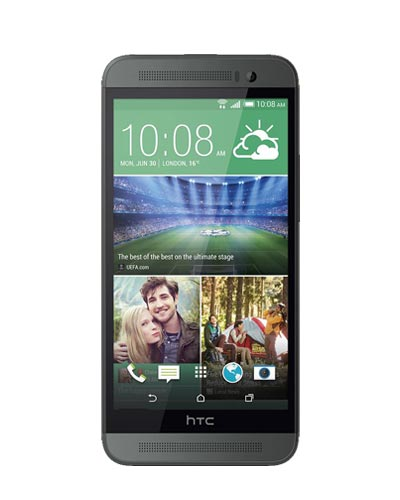 htc-one-e8-reparatur-hamburg