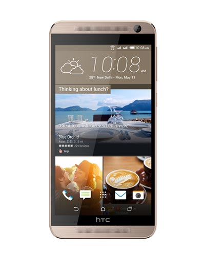 htc-one-e9-plus-reparatur-hamburg