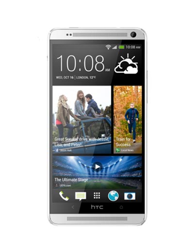 htc-one-m7-reparatur-hamburg