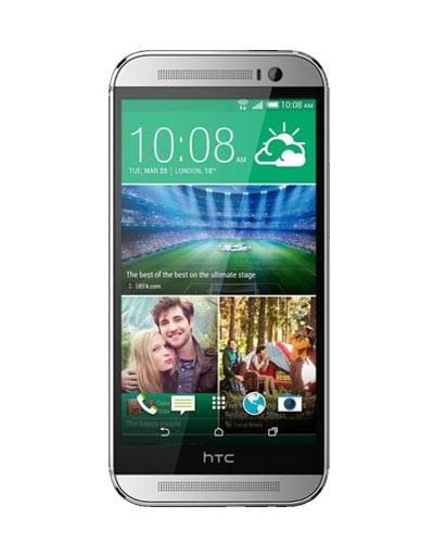 htc-one-m8-eye-reparatur-hamburg