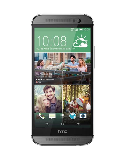 htc-one-m8s-reparatur-hamburg