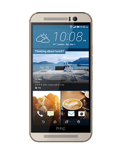 htc-one-m9-prime-reparatur-hamburg