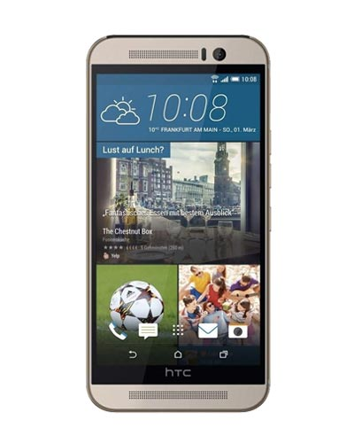 htc-one-m9-reparatur-hamburg