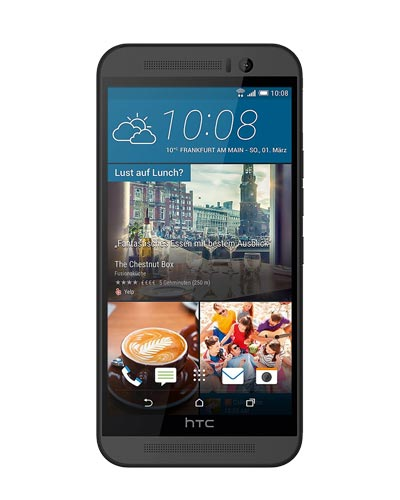htc-one-m9s-reparatur-hamburg