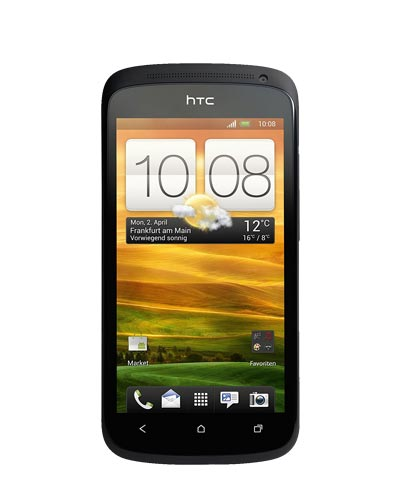 htc-one-s-reparatur-hamburg