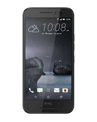 htc-one-s9-reparatur-hamburg