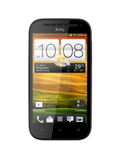htc-one-sv-reparatur-hamburg