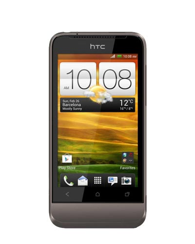 htc-one-v-reparatur-hamburg