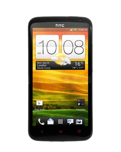 htc-one-xl-reparatur-hamburg